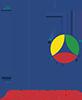 logo_linava