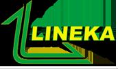 logo_lineka